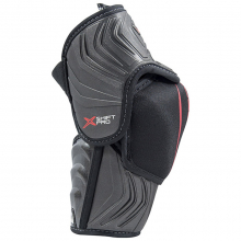 Vapor X:Shift Pro Senior Hockey Elbow Pads