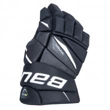 Vapor X-Shift Pro Glove JR by Bauer