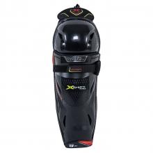 Vapor X-Shift Pro Shin Gurd SR by Bauer