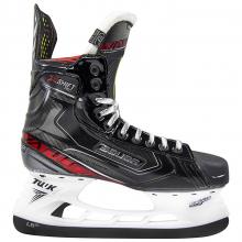 Vapor X:Shift Pro Senior Hockey Skates