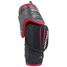 Vapor X:Velocity Lite Senior Hockey Elbow Pads by Bauer