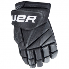 Vapor X:Velocity Lite Senior Hockey Gloves