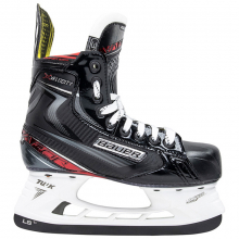 Vapor X:Velocity Junior Hockey Skates