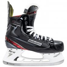 Vapor X:Velocity Senior Hockey Skates