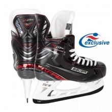 Vapor LTX Pro Junior Hockey Skates by Bauer