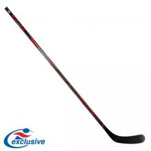 Vapor LTX Pro+ 55 Flex Intermediate Hockey Stick by Bauer