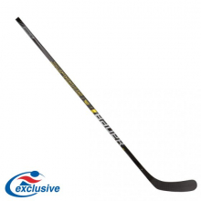 Supreme Ignite Pro+ Grip 102 Flex Senior Hockey Stick - S19 by Bauer