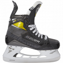 Bth20 Supreme 3S Pro Skate - SR
