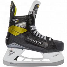 Bth20 Supreme 3S Skate - SR by Bauer in Squamish BC