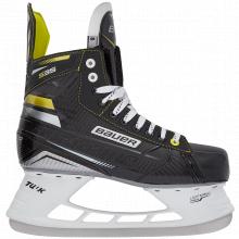 Bth20 Supreme S35 Skate - Jr by Bauer