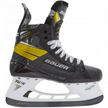 Bth20 Supreme Ultrasonic Skate - SR by Bauer in Squamish BC