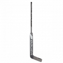 S20 3Spro Goal Stk Int - Lft (P31)