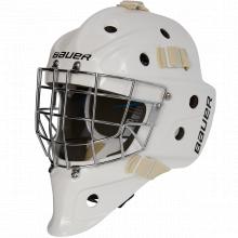 S20 930 Goal Mask SR