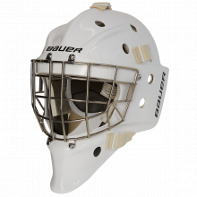 S20 960 Goal Mask SR by Bauer in Squamish BC