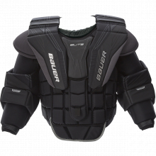 S20 Bauer Elite Chest Protector SR by Bauer