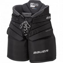 S20 Bauer Elite Goal Pant SR by Bauer