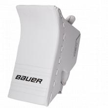 S20 Bauer Gsx Blocker Jr by Bauer
