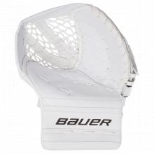 S20 Bauer Gsx Catch Glove Int
