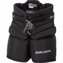S20 Bauer Gsx Goal Pant Jr by Bauer
