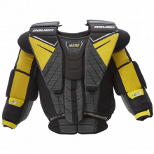 S20 Ultrasonic Chest Protector SR by Bauer