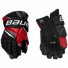 S20 Vapor 2X Glove - Jr by Bauer