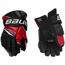 S20 Vapor 2X Pro Glove - Jr by Bauer