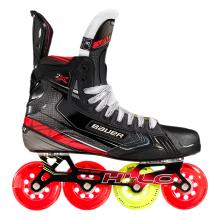 S20 Vapor RH 2X Skate SR by Bauer