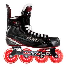 S20 Vapor RH X2.7 Skate Jr by Bauer