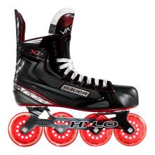S20 Vapor RH X2.7 Skate SR by Bauer