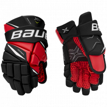 S20 Vapor X2.9 Gloves - Jr by Bauer in Squamish BC