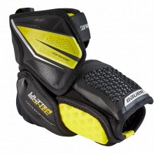 S21 Supreme Ultrasonic Elbow Pad - JR by Bauer in Squamish BC