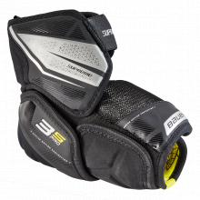 S21 Supreme 3S Pro Elbow Pad - JR by Bauer in Chelan WA