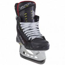 S21 Vapor Hyperlite Skate - SR by Bauer in Squamish BC