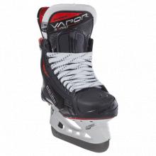 S21 Vapor 3X Pro Skate - SR by Bauer in Squamish BC