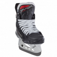 S21 Vapor 3X Skate - Int by Bauer in Squamish BC