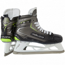 S21 Bauer Elite Goal Skate Int