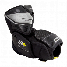 S21 Supreme 3S Pro Elbow Pad - INT by Bauer