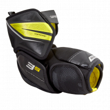 S21 Supreme 3S Elbow Pad - INT by Bauer