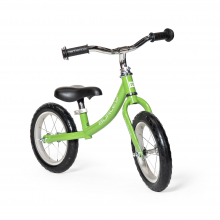 MyKick Balance Bike, Green by Burley Design