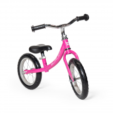 MyKick Balance Bike, Pink by Burley Design