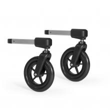 2-Wheel Stroller Kit by Burley Design