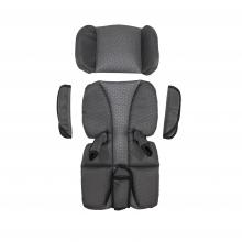 Premium Seat Pad by Burley Design