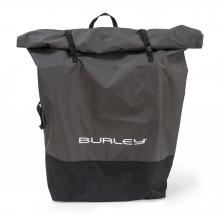 Trailer Storage Bag by Burley Design