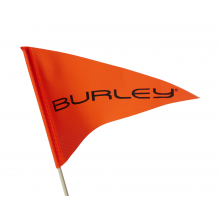 Flag Kit by Burley Design