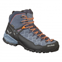 Alp Trainer Mid GORE-TEX Men's Shoes