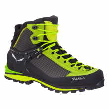 Crow GORE-TEX Men's Shoes