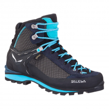 Crow GORE-TEX Women's Shoes by Salewa