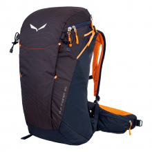 Alp Trainer 25L Backpack by Salewa