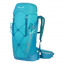 Alp Trainer 30+3L Women's Backpack by Salewa