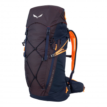 Alp Trainer 35+3L Backpack